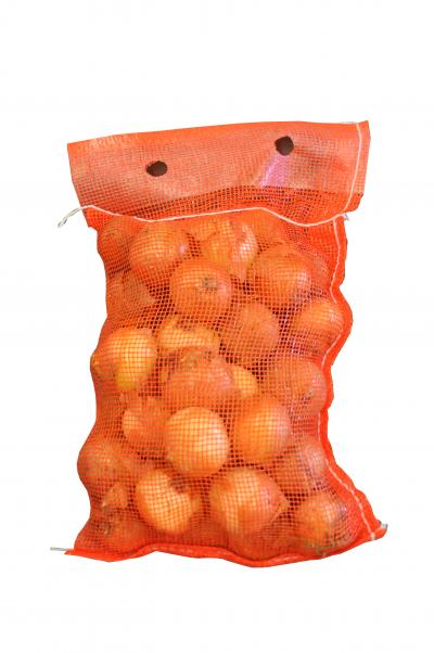 AutoPack bag
