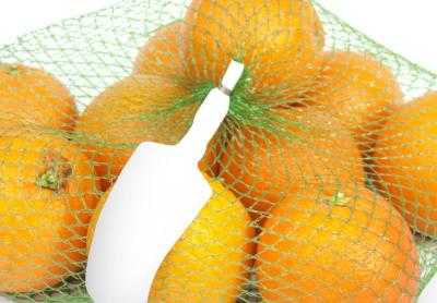 Clipnet Sinaasappels