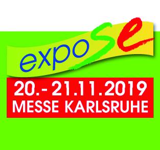 ExpoSE logo 2019