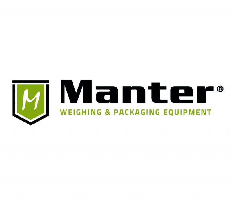Manter logo