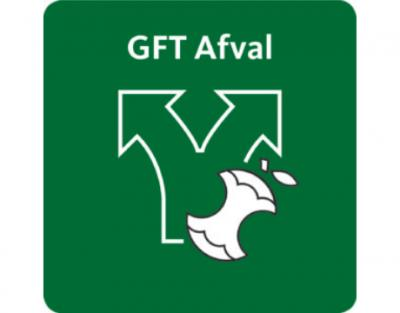 GFT afval verwerken