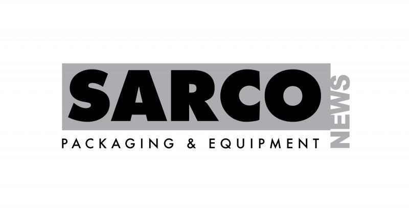Sarco news 2