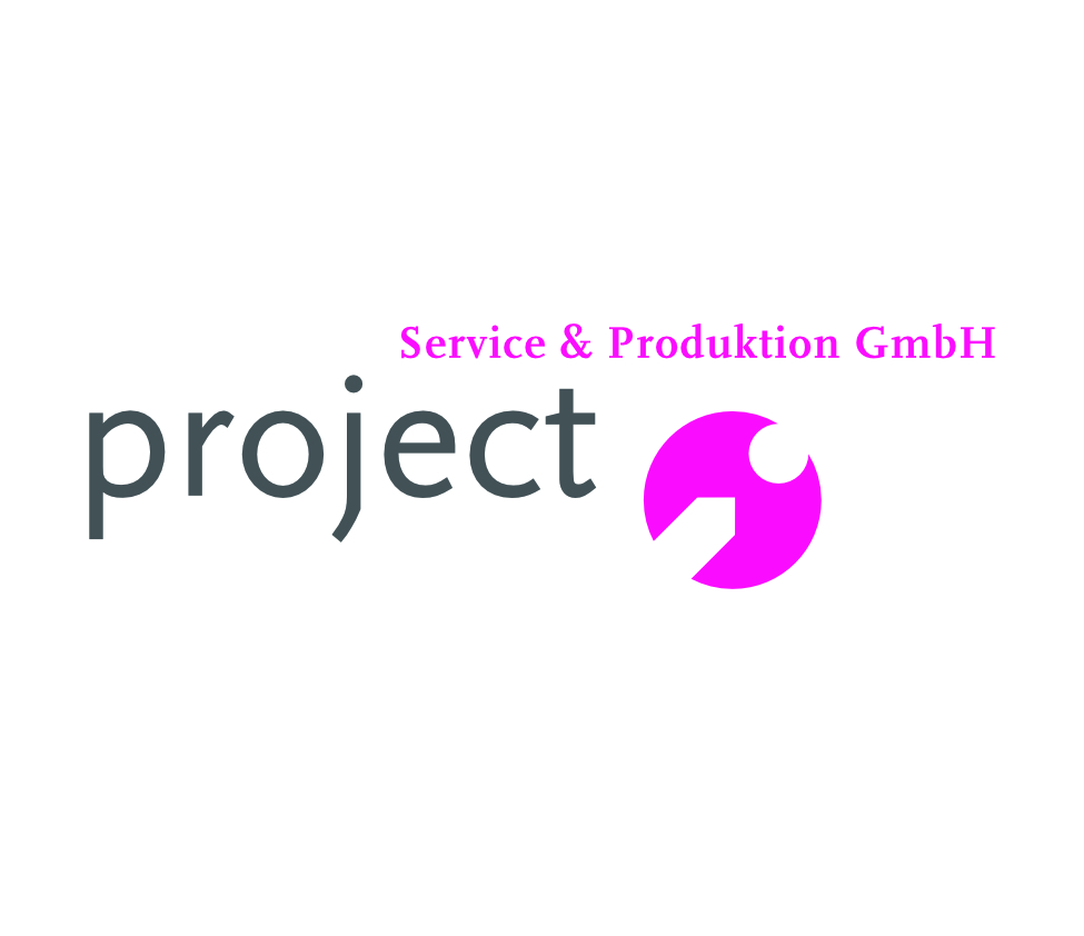 Logo Project SP