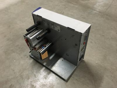 Valentin Printer spectra 107.3