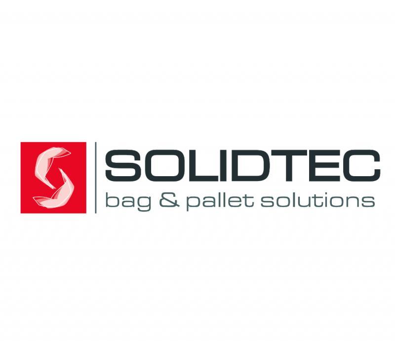 Solidtec Logo