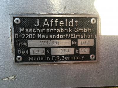 Affeldt naaistraat.4